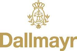 Dallmayr-S-P872