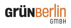GrünBerlin-Logo