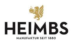Heimbs-Logo