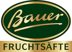 Bauer_Fruchtsäfte_Standard_Logo