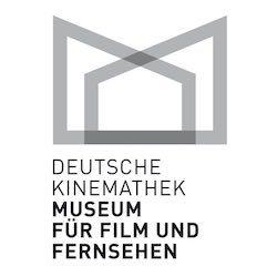Kinemathek-Logo