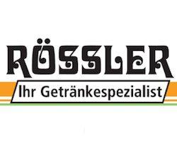 Roessler-Logo