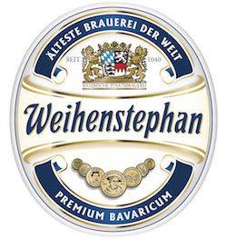 Weihenstephan-Logo